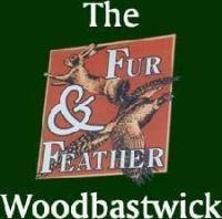 Fur & Feather Inn (Woodfordes)