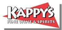 Kappy�s Liquors