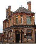 Marble Arch Inn (Marble)