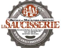 La Saucisserie BDF