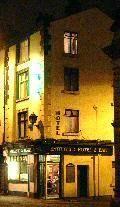 Smithfield Hotel (Free)