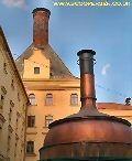 Pivovarsk� Pivnice (Starobrno brewery tap)