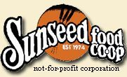 Sunseed Food Coop