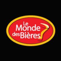 Le Monde des Bi�res
