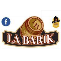 La Barik