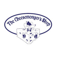 The Cheesemonger�s Shop