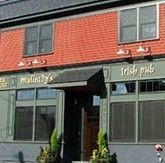 Mulleady�s Irish Pub and Restaurant