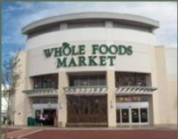 Whole Foods Market - Arlington (TX)