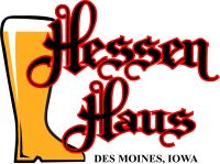 Hessen Haus