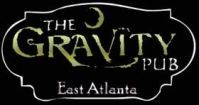 The Gravity Pub