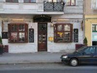 Ambrosius Bier Club