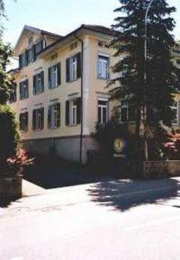 Brauerei Stadtb�hl