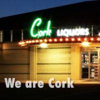 The Cork #1