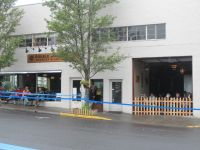 Double Mountain Brewery and Taproom