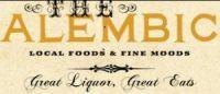 Alembic Bar