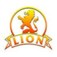 Le Lion d�Or/The Golden Lion