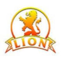 Le Lion d�Or/The Golden Lion
