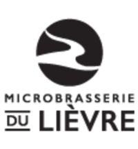 Microbrasserie du Li�vre