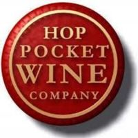 Hop Pocket WInes