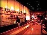 Sakagura (The Sake Club)