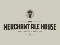 Merchant Ale House