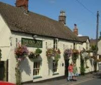 Old Spot Inn (Free)