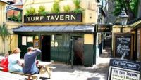 Turf Tavern (Greene King)