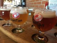 San Tan Brewing Co.