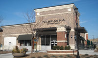 Nebraska Brewing Company