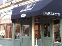 Barleys Brewing Company (Ale House #1)