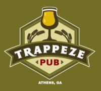 Trappeze Pub