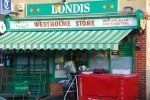 Westholme Stores