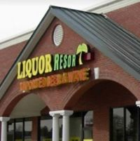 Liquor Resort