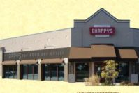 Chappys Tap Room and Grille