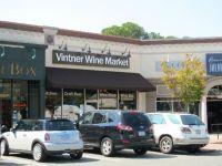 Vintner Wine Market