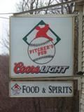 Pitcher�s Pub