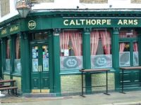 Calthorpe Arms (Youngs)