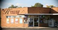 Heritage Liquor