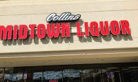 Midtown Liquor