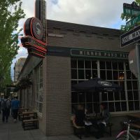 Deschutes Brewery & Public House