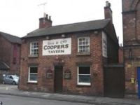 Coopers Tavern (Free)