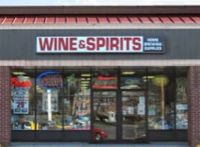 Walpole Wine and Spirits