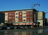 Water Street Brewery - Milwaukee