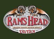 RamsHead Tavern - BWI