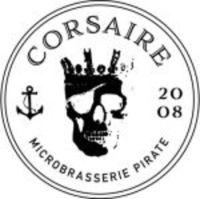 Le Corsaire (Pub)
