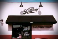 The Bruery