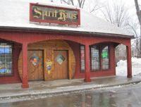Spirit Haus