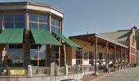 Whole Foods Market - Portland Maine