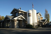 Moylan�s Brewing Company