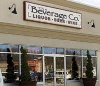 Beverage Company